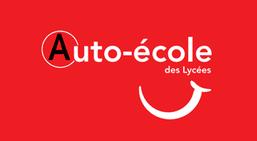 Auto Ecole  des Lycées